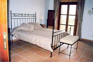 Bild 6 - Spanien Mallorca Costa de los Pinos Ferienhaus ... - Objekt 45563-4