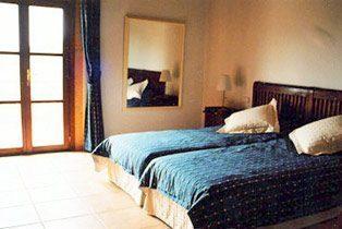 Bild 7 - Spanien Mallorca Costa de los Pinos Ferienhaus ... - Objekt 45563-4
