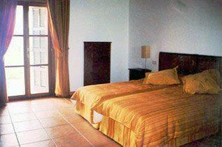 Bild 8 - Spanien Mallorca Costa de los Pinos Ferienhaus ... - Objekt 45563-4