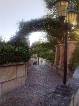 Bild 11 - Mallorca Ferienhaus Illetas - Objekt 2852-1