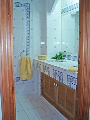 Bild 12 - Mallorca Ferienhaus Illetas - Objekt 2852-1