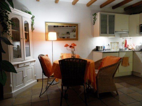 Bild 13 - Mallorca Ferienhaus Illetas - Objekt 2852-1