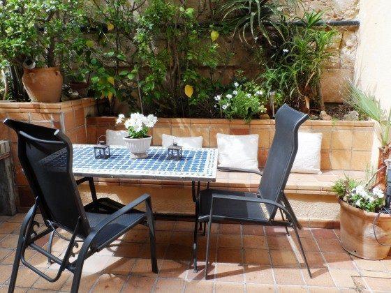 Bild 14 - Mallorca Ferienhaus Illetas - Objekt 2852-1