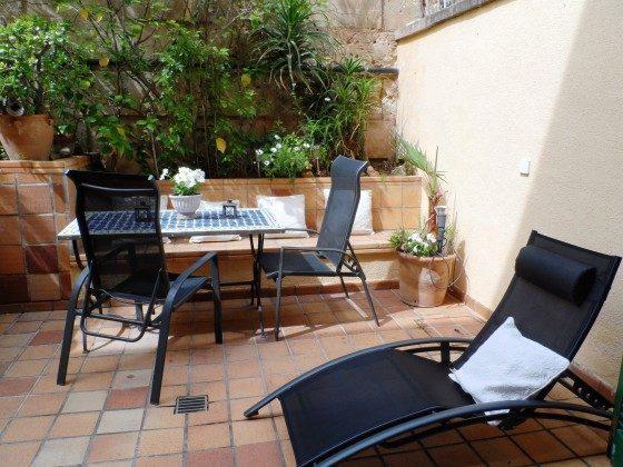 Bild 16 - Mallorca Ferienhaus Illetas - Objekt 2852-1