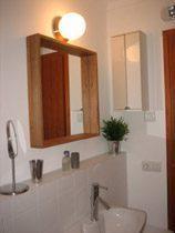 Bild 5 - Ferienwohnung Mallorca Appartement Cala d´Or - Objekt 2550-1
