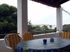 Bild 6 - Ferienwohnung Mallorca Appartement Cala d´Or - Objekt 2550-1
