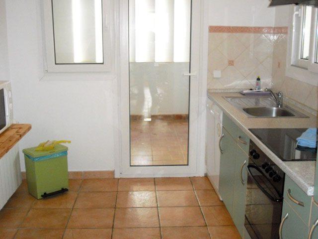 Bild 6 - Ferienwohnung Mallorca Ferienunterkünfte Cala ... - Objekt 2734-1