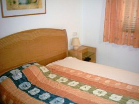 Bild 7 - Mallorca Ferienhaus Pueblo Las Flores - Objekt 2068-1