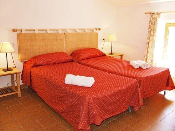 Bild 10 - Spanien Mallorca Campos Ferienhaus Ref. 2455-81 - Objekt 2455-81