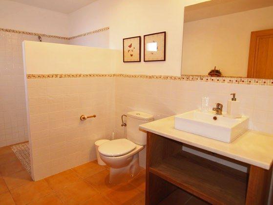 Bild 12 - Spanien Mallorca Campos Ferienhaus Ref. 2455-81 - Objekt 2455-81