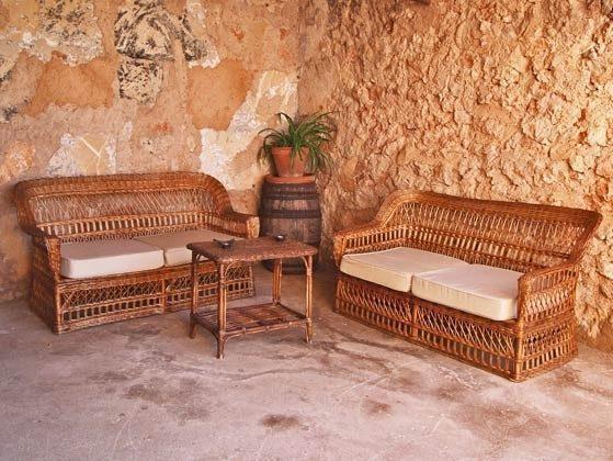 Bild 4 - Spanien Mallorca Campos Ferienhaus Ref. 2455-81 - Objekt 2455-81