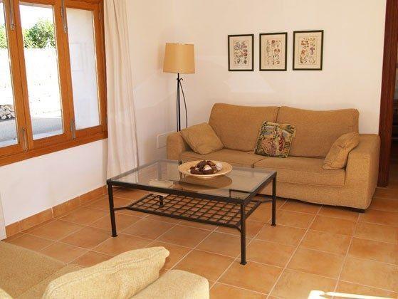Bild 5 - Spanien Mallorca Campos Ferienhaus Ref. 2455-81 - Objekt 2455-81