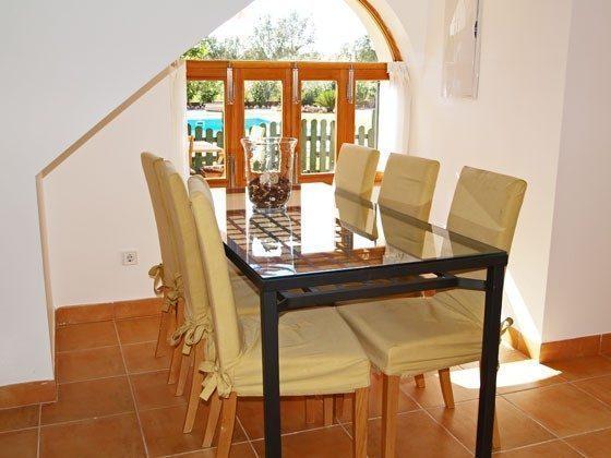 Bild 7 - Spanien Mallorca Campos Ferienhaus Ref. 2455-81 - Objekt 2455-81