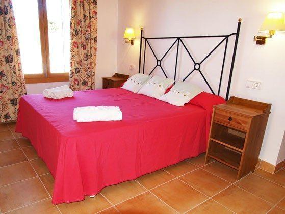Bild 9 - Spanien Mallorca Campos Ferienhaus Ref. 2455-81 - Objekt 2455-81
