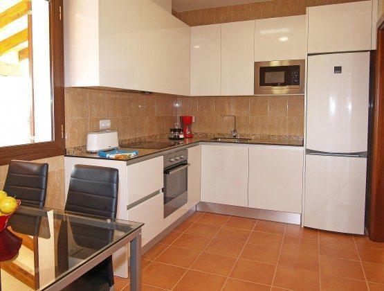 Küche  Mallorca Finca Ref. 2455-87