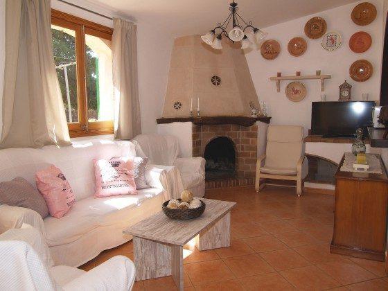 Spanien Mallorca Campos Ferienhaus Ref. 2455-98 Bild 6