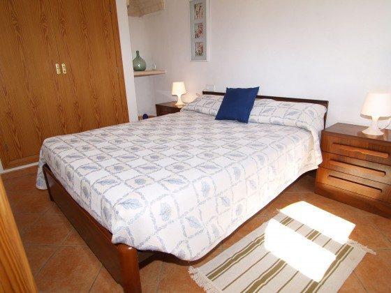 Spanien Mallorca Campos Ferienhaus Ref. 2455-98 Bild 8