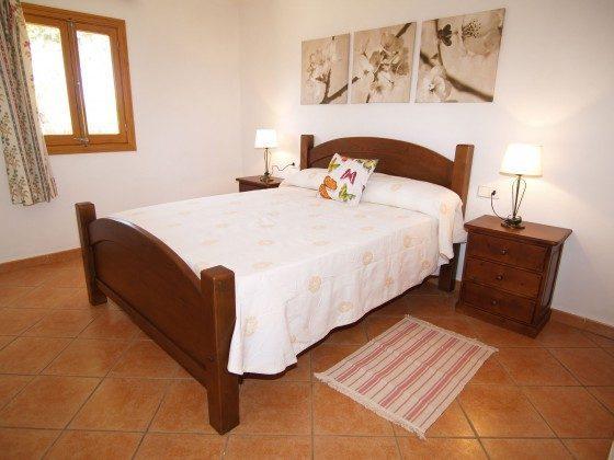 Spanien Mallorca Campos Ferienhaus Ref. 2455-98 Bild 10