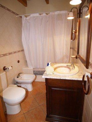 Spanien Mallorca Campos Ferienhaus Ref. 2455-98 Bild 11
