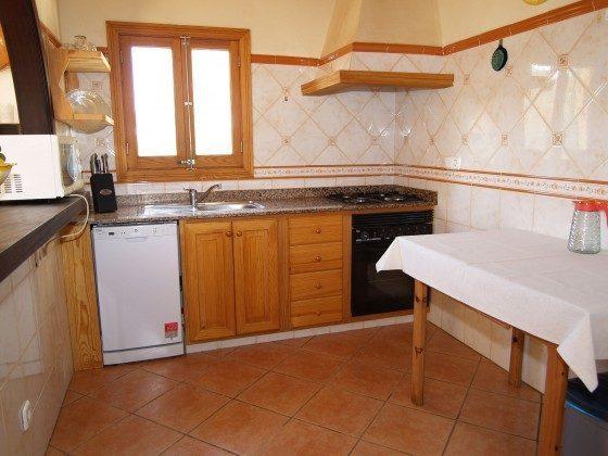 Spanien Mallorca Campos Ferienhaus Ref. 2455-98 Bild 12