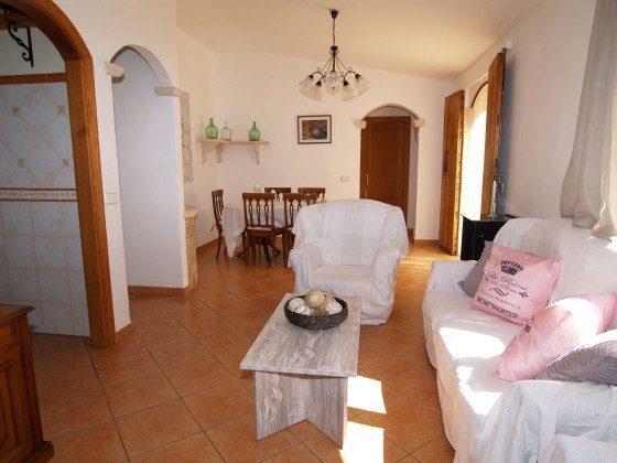Spanien Mallorca Campos Ferienhaus Ref. 2455-98 Bild 13