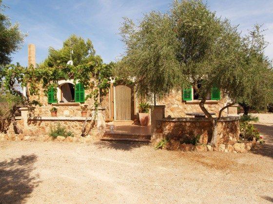 Spanien Mallorca Campos Ferienhaus Ref. 2455-98 Bild 18