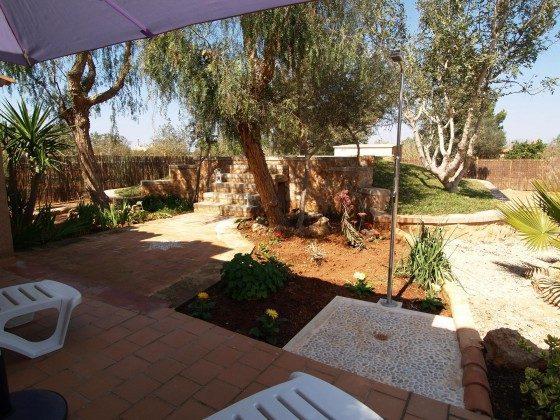 Spanien Mallorca Campos Ferienhaus Ref. 2455-98 Bild 15