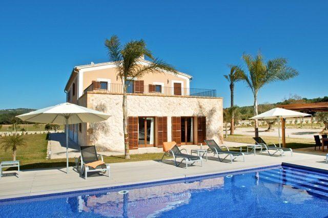 780533 luxuslandhaus mit 7 suiten 13 objektnr 185223 13. Black Bedroom Furniture Sets. Home Design Ideas