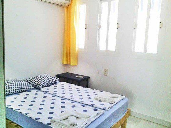 Schlafzimmer Porto Cristo Ferienhaus Ref. 45563-11