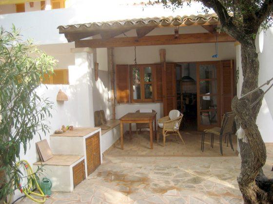 Bild 10 - Spanien Mallorca Porto Petro Casa BiasKa - Objekt 119747-1