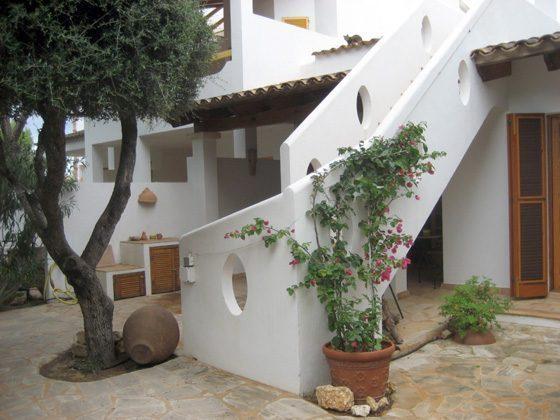 Bild 2 - Spanien Mallorca Porto Petro Casa BiasKa - Objekt 119747-1