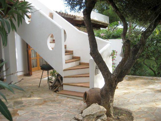 Bild 4 - Spanien Mallorca Porto Petro Casa BiasKa - Objekt 119747-1