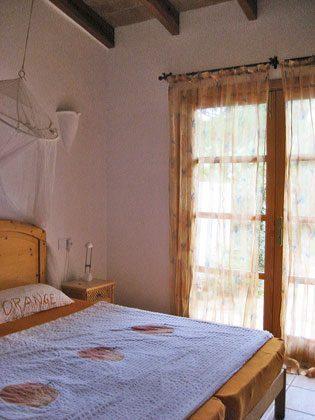Bild 5 - Spanien Mallorca Porto Petro Casa BiasKa - Objekt 119747-1