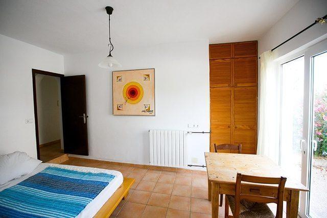 Bild 22 - Ferienhaus - Objekt 176506-26.jpg