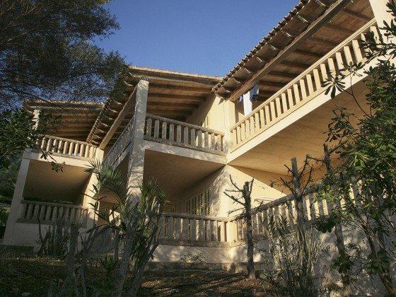 Balkon Ref 2205-2