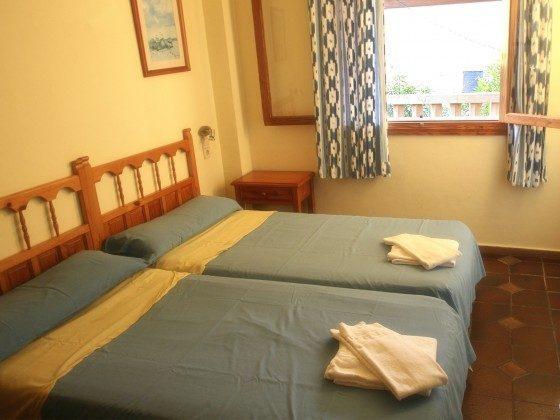 Schlafzimmer 1 Ref 2205-2