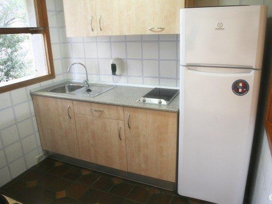 Küche Ref 2205-2