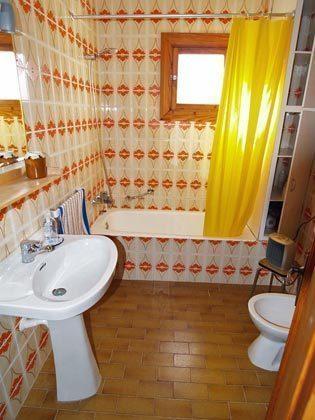Bild 10 - Mallorca Ferienhaus Es Pinar 2455-66  - Objekt 2455-66