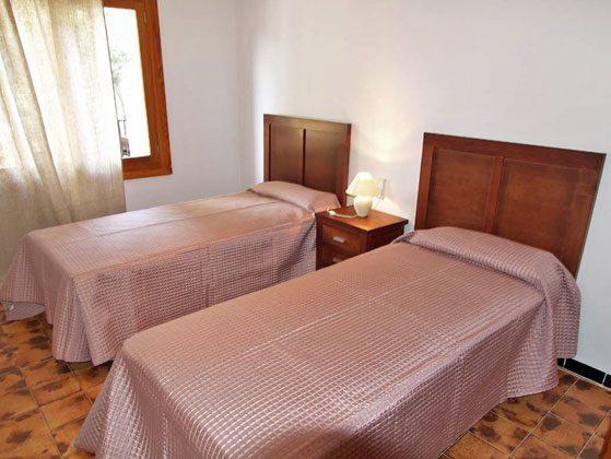 Bild 9 - Mallorca Ferienhaus Es Pinar 2455-66  - Objekt 2455-66