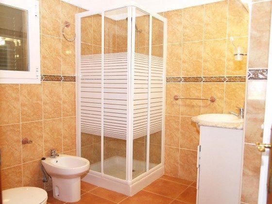 Bad Ferienhaus Caseta Palea Mallorca Ref.:2455-77