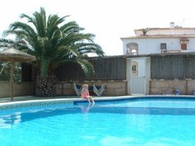 Bild 2 - Mallorca Appartement Emilie - Objekt 2991-2