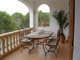 Bild 3 - Mallorca Appartement Emilie - Objekt 2991-2