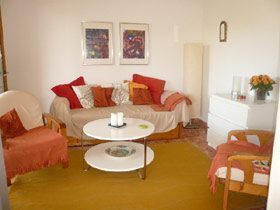 Bild 4 - Mallorca Appartement Emilie - Objekt 2991-2