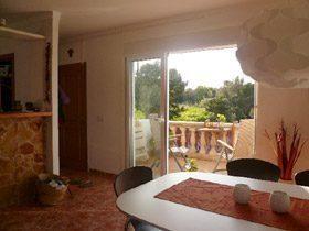Bild 5 - Mallorca Appartement Emilie - Objekt 2991-2
