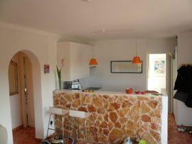 Bild 6 - Mallorca Appartement Emilie - Objekt 2991-2