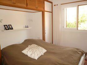 Bild 7 - Mallorca Appartement Emilie - Objekt 2991-2