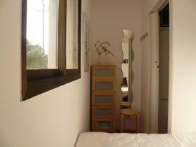 Bild 8 - Mallorca Appartement Emilie - Objekt 2991-2
