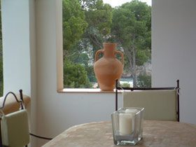 Bild 9 - Mallorca Appartement Emilie - Objekt 2991-2