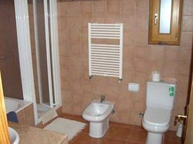 Bild 11 - Mallorca Cala Llombards Ferienhaus Casa Gerd - Objekt 83704-1