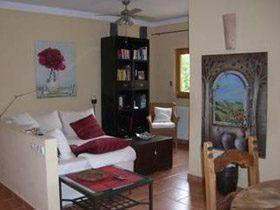 Bild 5 - Mallorca Cala Llombards Ferienhaus Casa Gerd - Objekt 83704-1